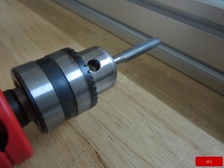 iD2CNC-AluminumProfileTap(2)