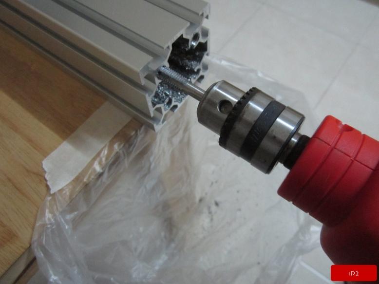 iD2CNC-AluminumProfileTap(3)