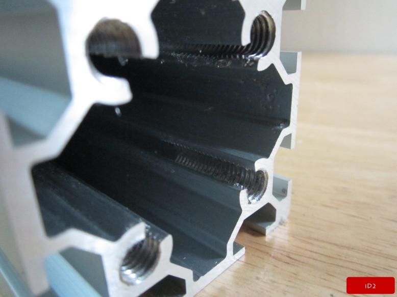 iD2CNC-AluminumProfileTap(5)