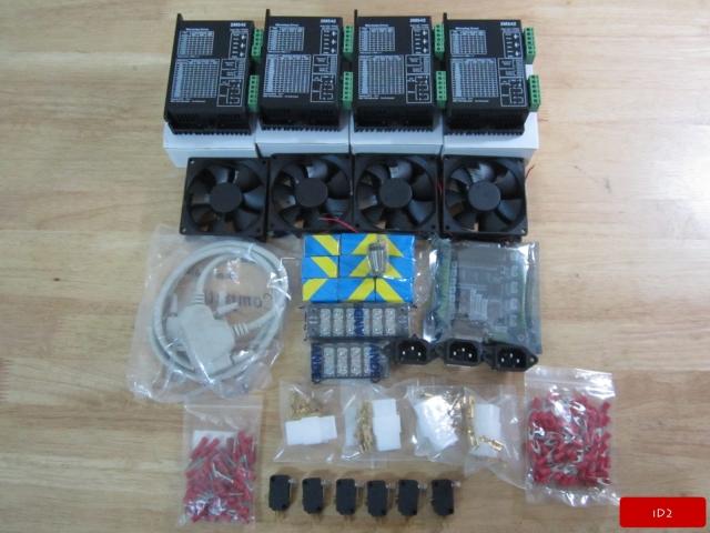 iD2CNC-ControllerKit (3)