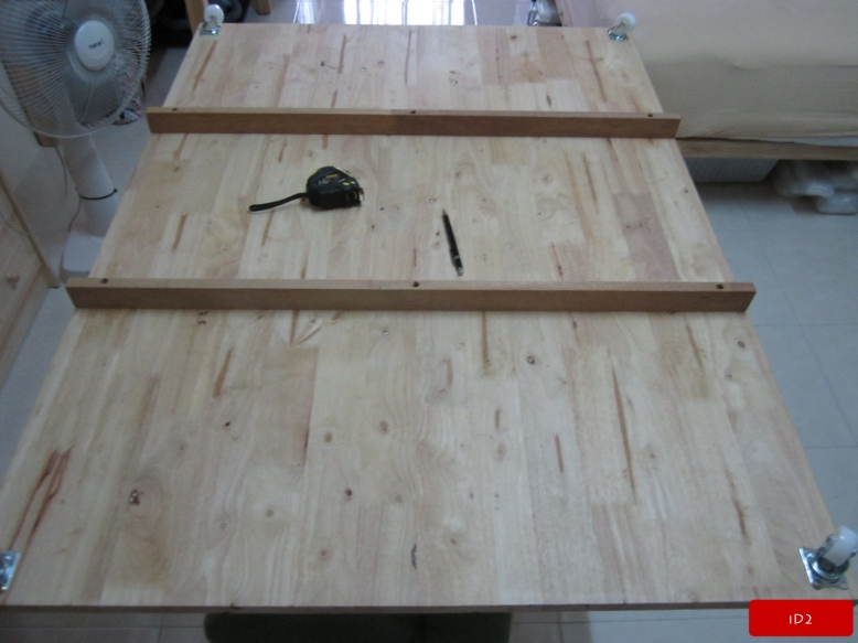 iD2CNC-WoodBase (1)