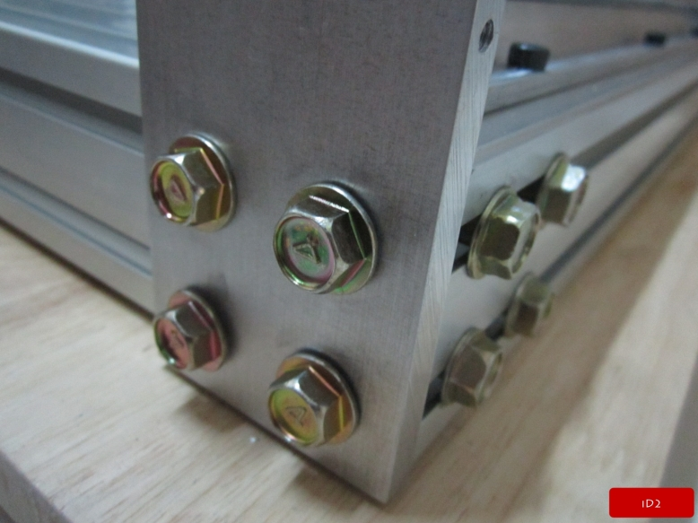 iD2CNC-X_AxisAssemblyBallscrew (7)