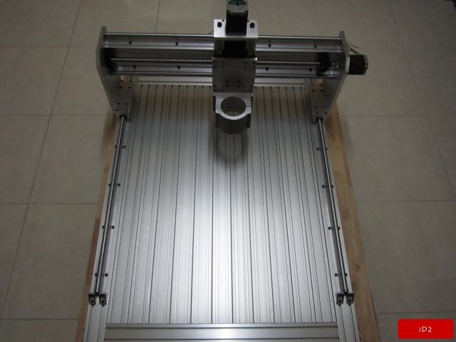 iD2CNC-XYZ_Assembly (1)
