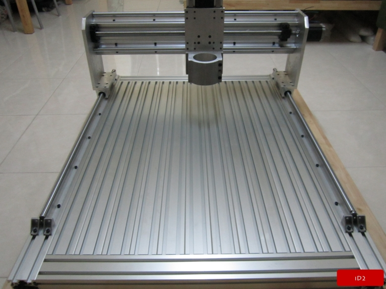 iD2CNC-XYZ_Assembly (2)