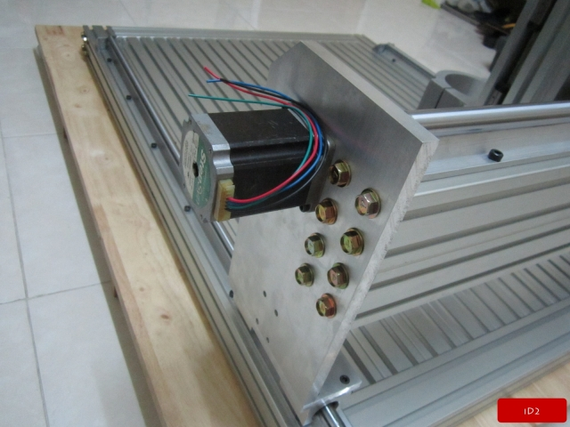 iD2CNC-XYZ_Assembly (5)