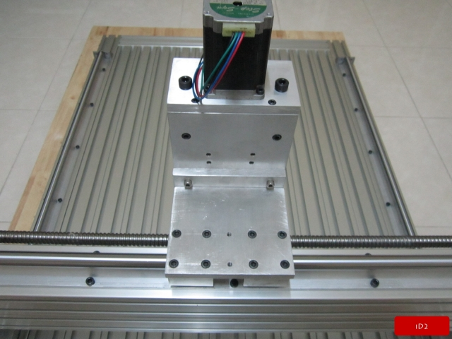 iD2CNC-XYZ_Assembly (9)