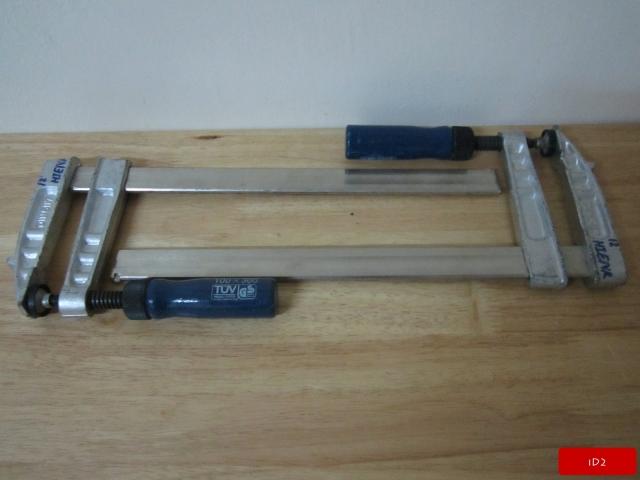 Tools (2)