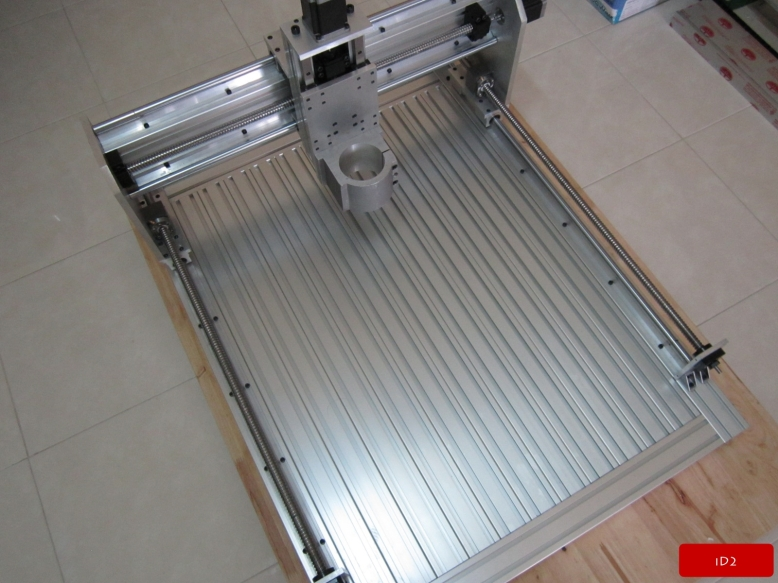 iD2CNC-AfterAllAlignment (1)