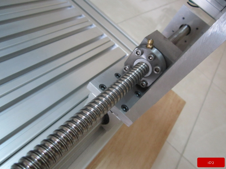 iD2CNC-AfterAllAlignment (4)