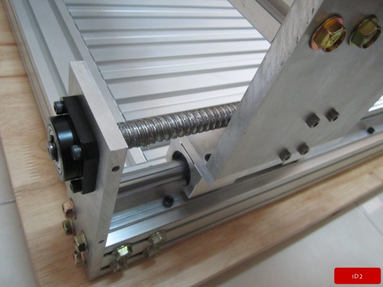 iD2CNC-AfterAllAlignment (7)