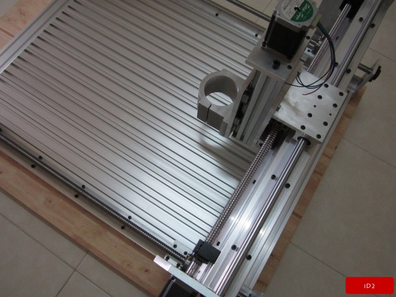 iD2CNC-AfterAllAlignment (9)