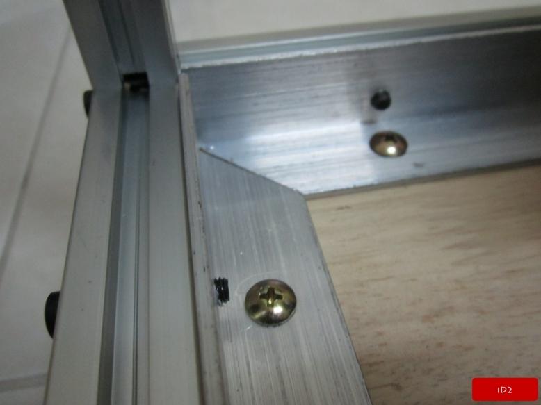 iD2CNC-Cabinet (11)
