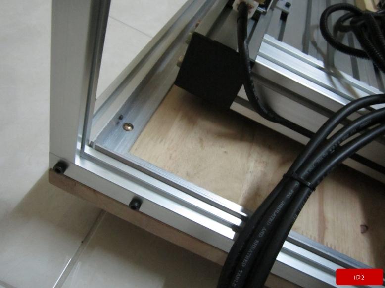 iD2CNC-Cabinet (12)