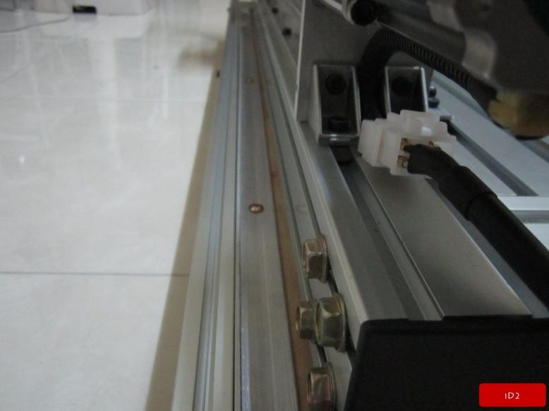 iD2CNC-Cabinet (13)