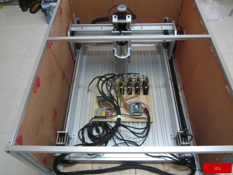 iD2CNC-Cabinet (14)
