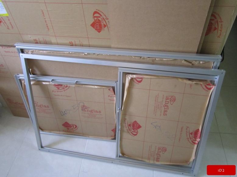 iD2CNC-Cabinet (3)