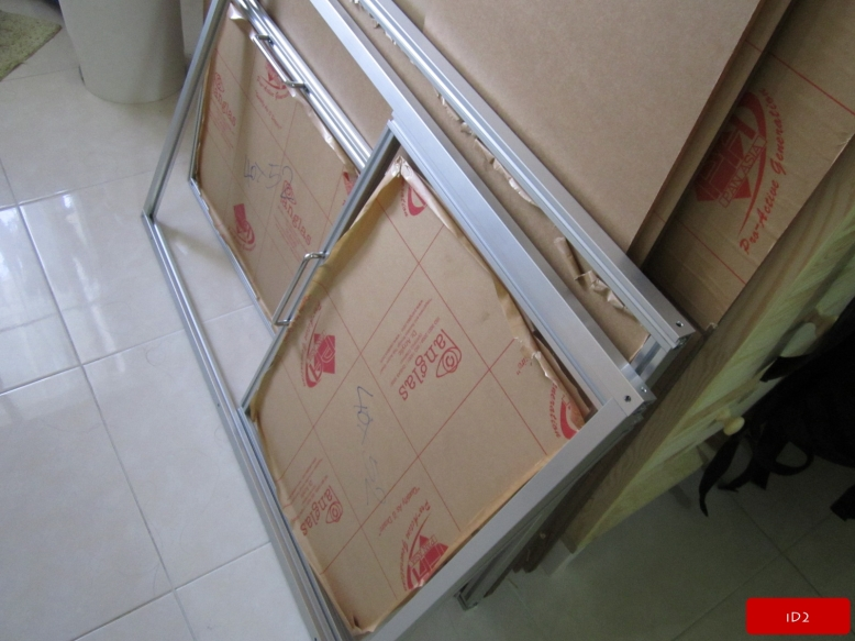iD2CNC-Cabinet (4)