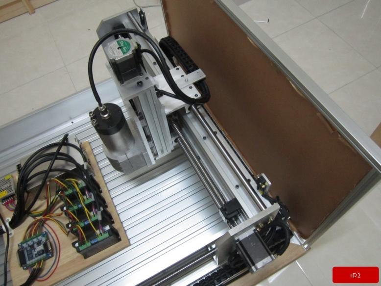 iD2CNC-Cabinet (5)