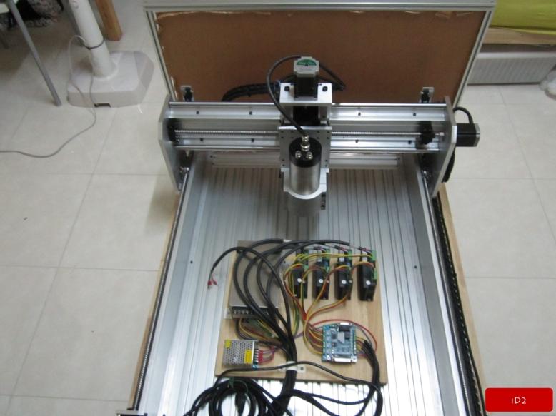 iD2CNC-Cabinet (6)