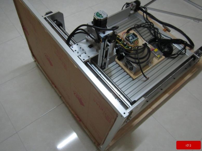 iD2CNC-Cabinet (7)