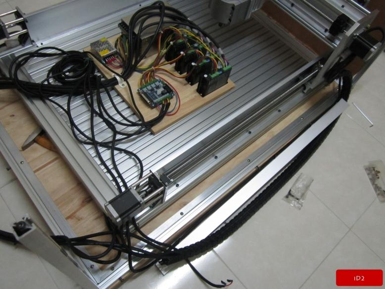 iD2CNC-Cabinet (8)
