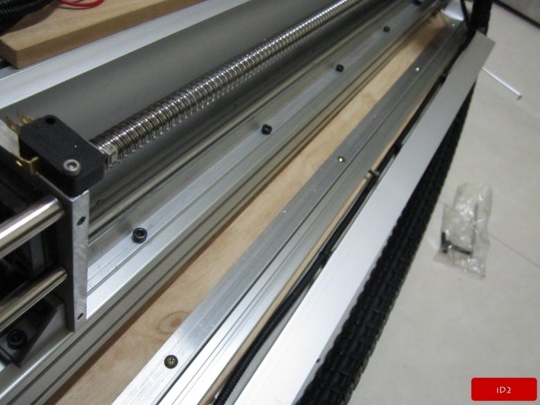 iD2CNC-Cabinet (9)