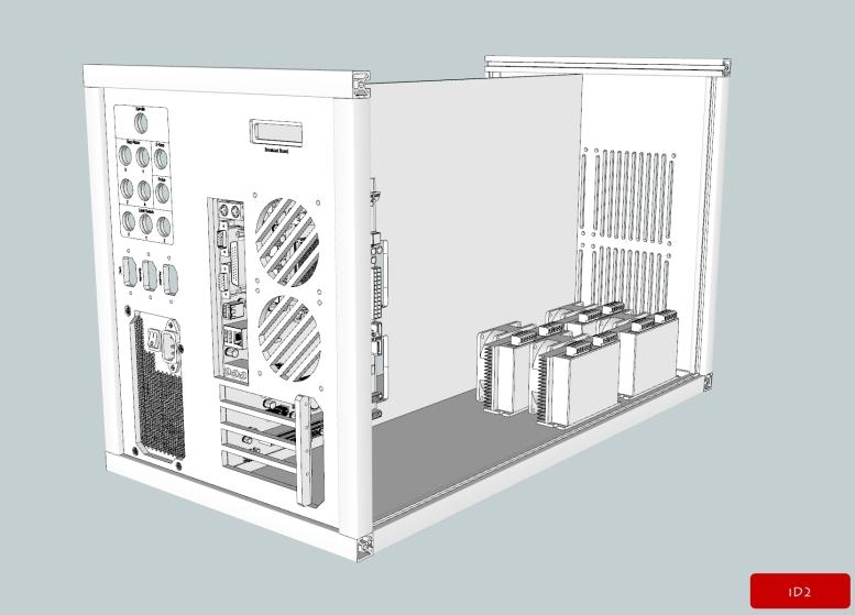 iD2CNC-CNC_Enclosure