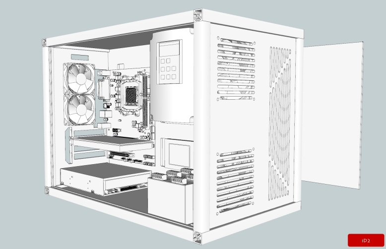 iD2CNC-CNC_EnclosureDraftDesign (2)