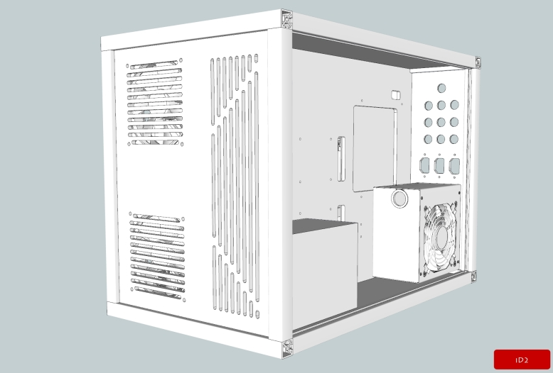 iD2CNC-CNC_EnclosureDraftDesign (3)