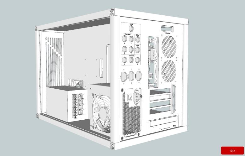 iD2CNC-CNC_EnclosureDraftDesign (4)