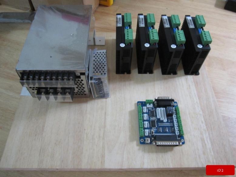 iD2CNC-ControllerWiring (1)