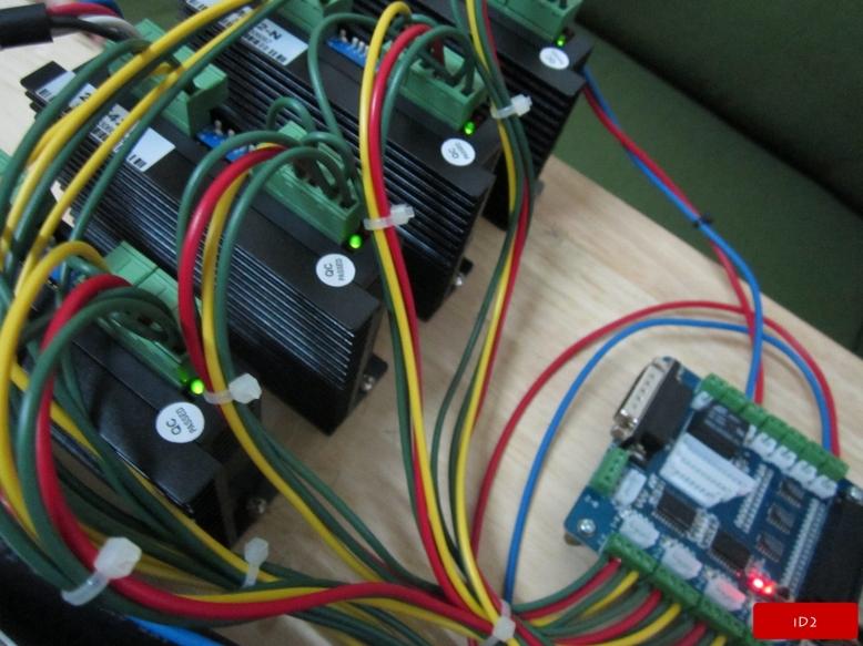 iD2CNC-ControllerWiring (10)