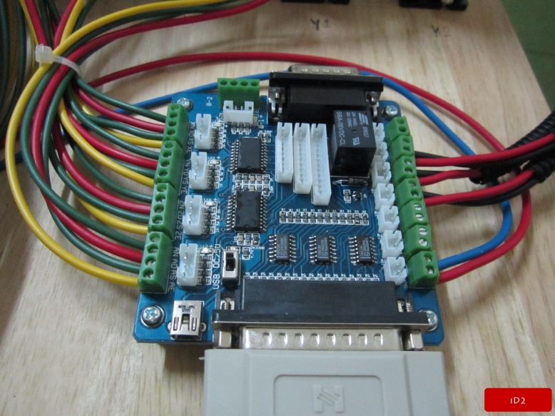 iD2CNC-ControllerWiring (12)