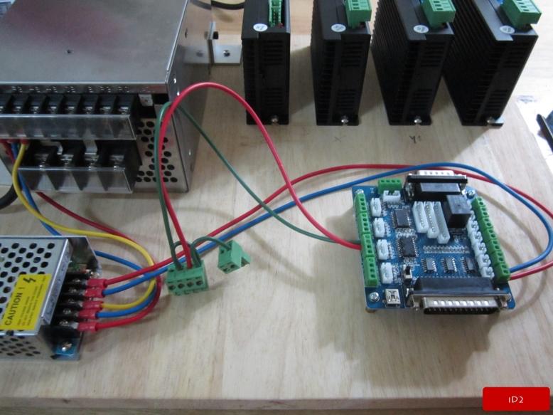 iD2CNC-ControllerWiring (3)