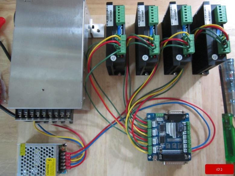 iD2CNC-ControllerWiring (4)
