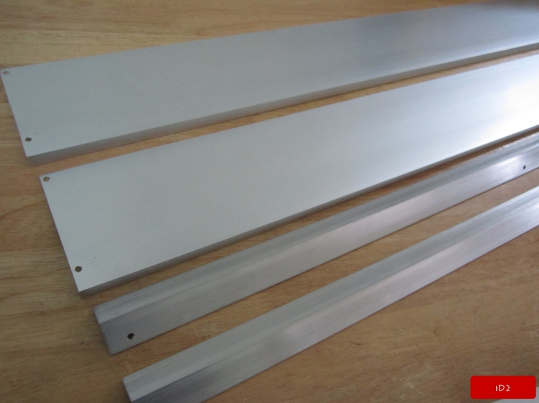 iD2CNC-DustShield (1)