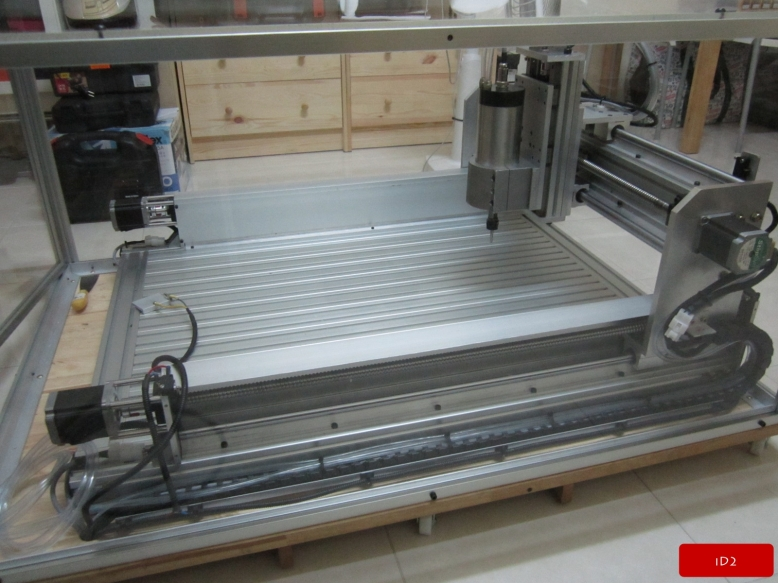 iD2CNC-FinishCabinet (11)