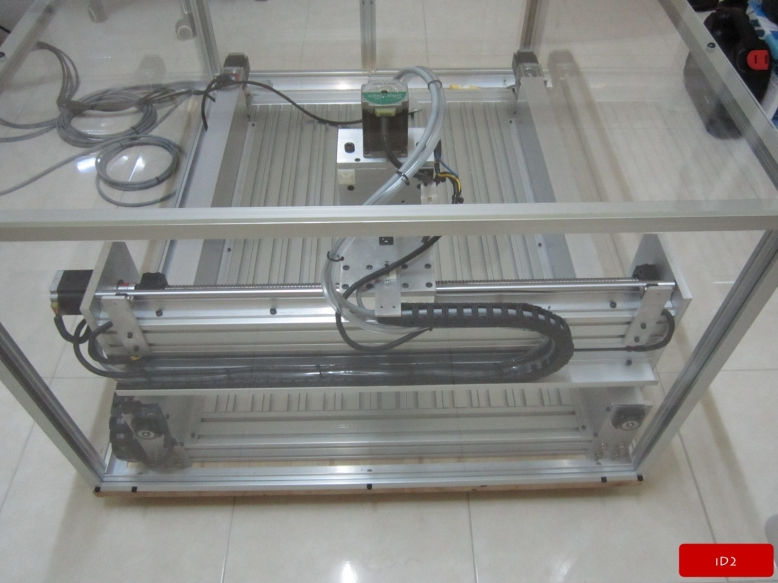 iD2CNC-FinishCabinet (15)