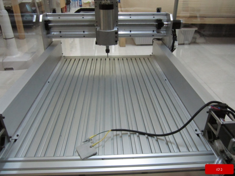 iD2CNC-FinishCabinet (17)