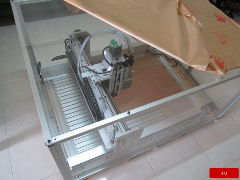 iD2CNC-FinishCabinet (2)