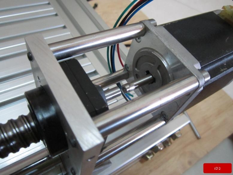 iD2CNC-StepperMotorMounting (13)