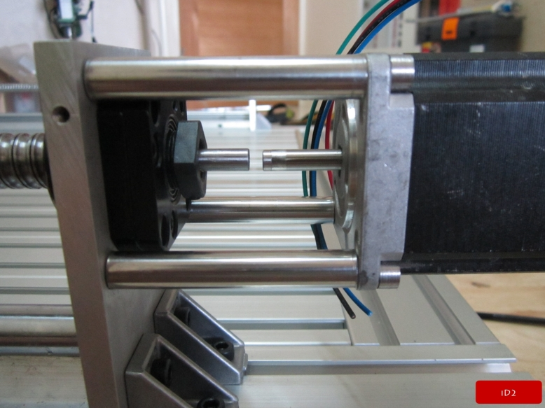 iD2CNC-StepperMotorMounting (14)