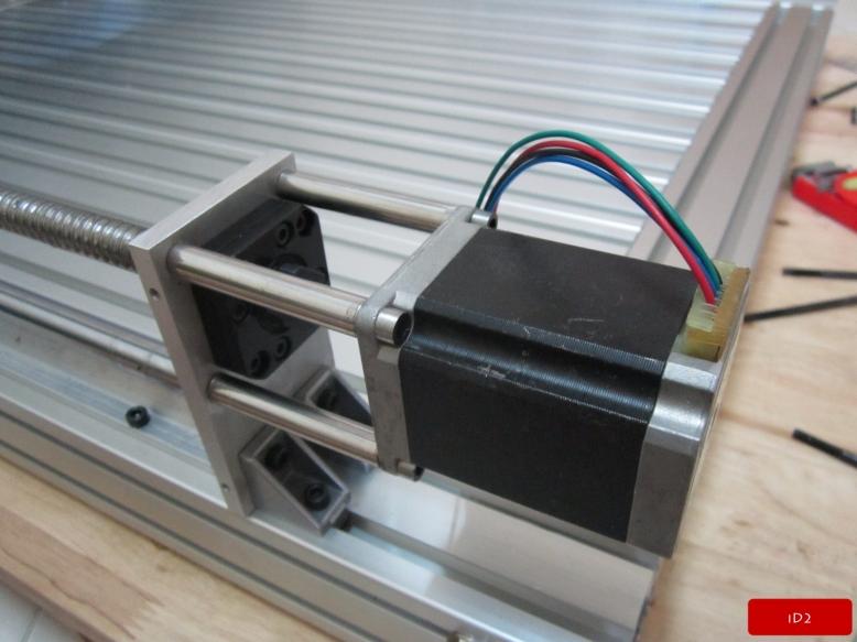iD2CNC-StepperMotorMounting (15)