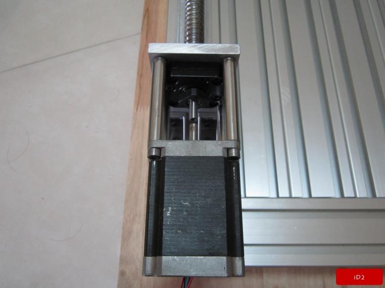 iD2CNC-StepperMotorMounting (16)