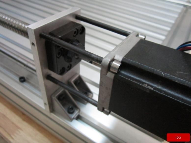 iD2CNC-StepperMotorMounting (8)