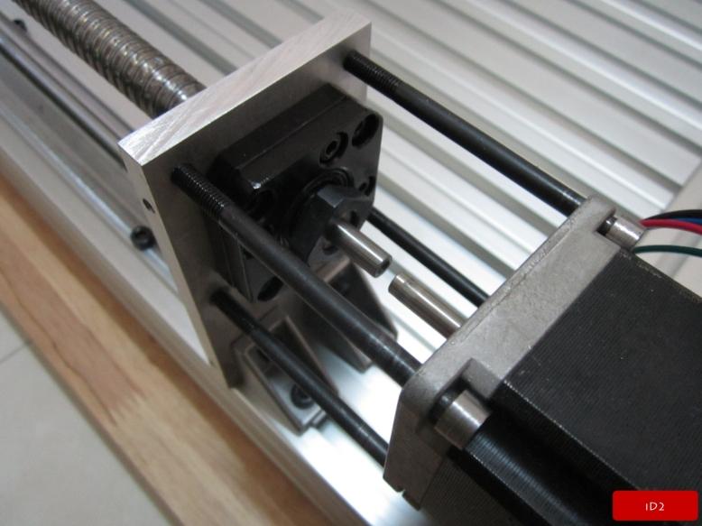 iD2CNC-StepperMotorMounting (9)