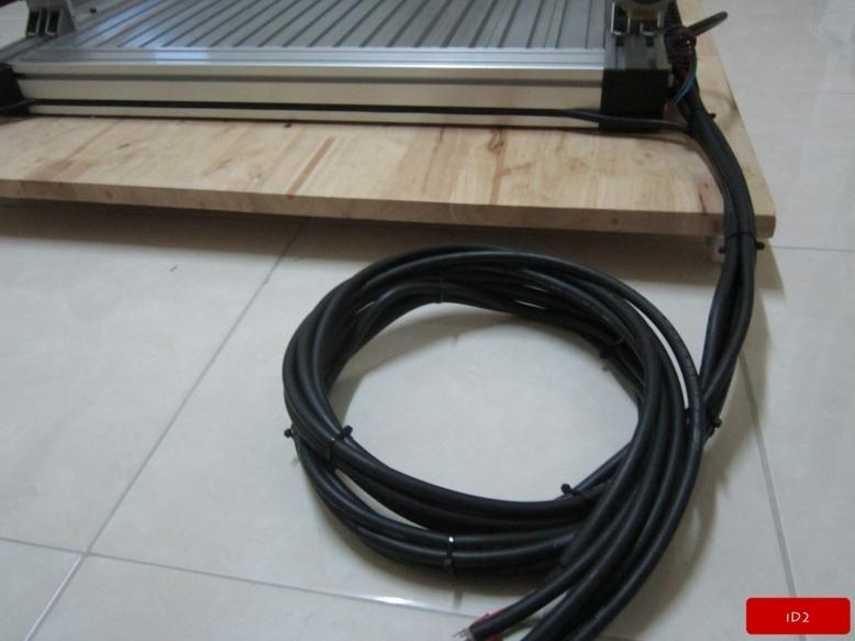 iD2CNC-Wiring (1)