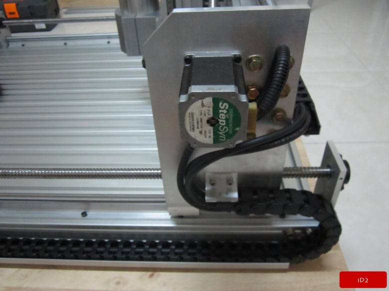 iD2CNC-Wiring (11)