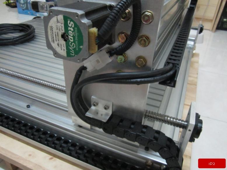 iD2CNC-Wiring (12)