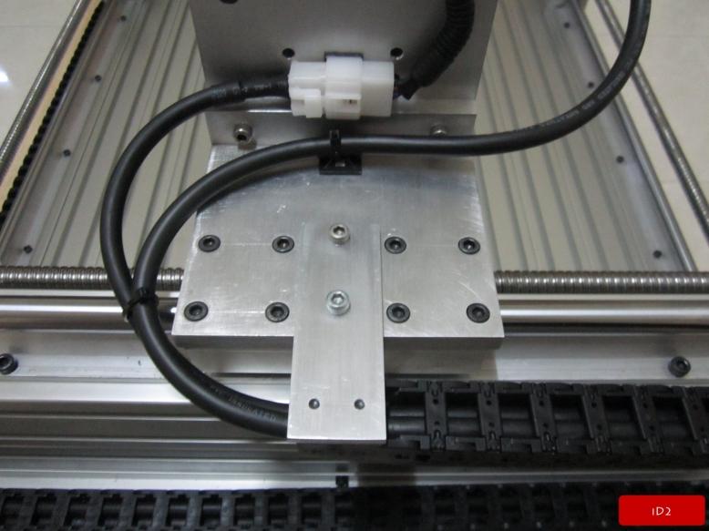iD2CNC-Wiring (13)